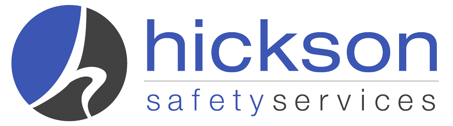 Hickson Safety Services
